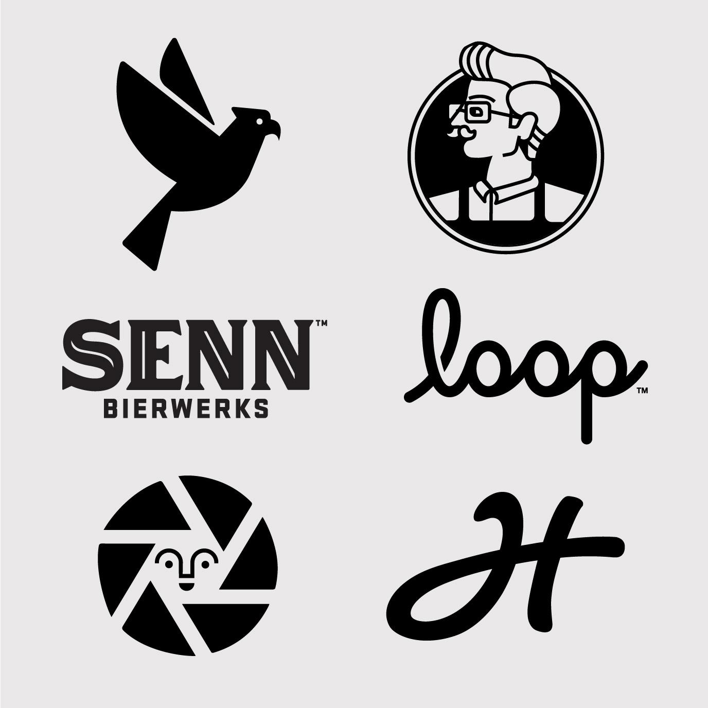 Carpenter Collective A Design Branding Studio